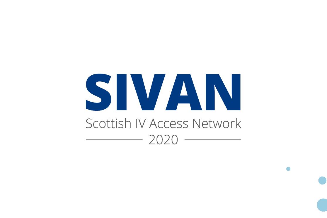 SIVAN-2020-Website-page-v2